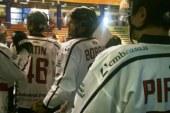 """Serie """"B"""": il nuovo punto mercato targato IHL"""
