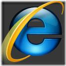 internet_explorer_8