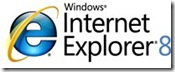 IE8_logo