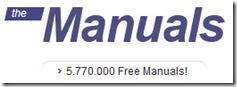 manuali gratuiti