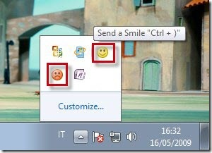 Office 2010 feedback