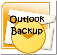 Outlook_2007_logo_Mockup_PSD_by_eXPerienceARTS