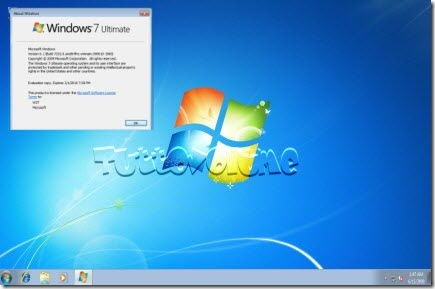 Offical_Wallpapper_Windows_7_by_spain08