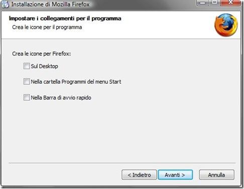 Aggiornare-Firefox-Portable (7)