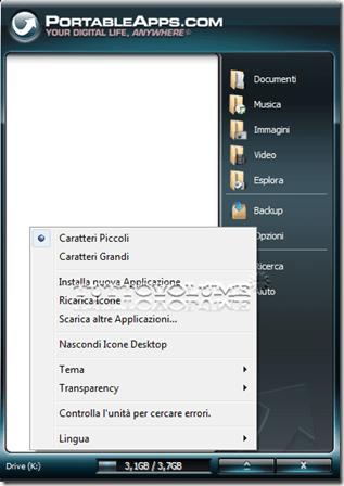 PortableApps_2.o_beta_3