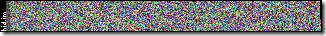 Ubuntu-9.04 desktop i386 x86 torrent