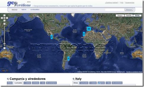 geo-criticas_map