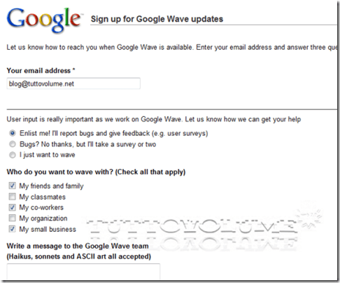google_wave_signup