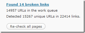 link_checker