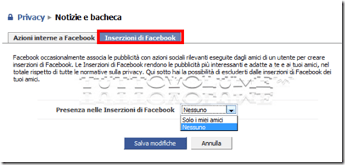 notizie_e_bacheca