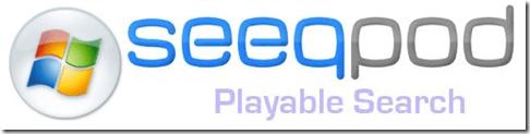 seeqpod_logo_00