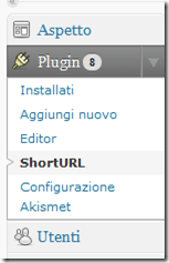 short-url-plugin-wordpress