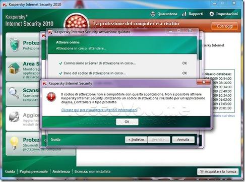 Kaspersky 2010-attivazione (3)