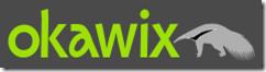okawix