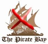 piratebaydownagain