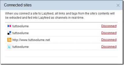 siti connessi