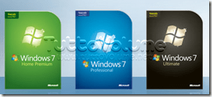 windows-7-pack