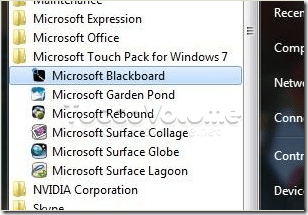 windows-7-touch-pack