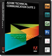 Adobe_technical_communication_suite_2