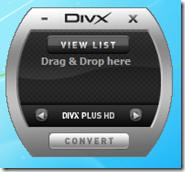 DivX_converter