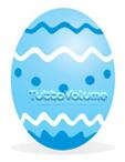 Google Reader Easter Egg