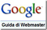 Google_guide_di_webmaster