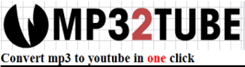 MP32Tube_beta