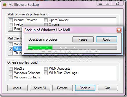 MailBrowser Backup v0.2_backup_client_email