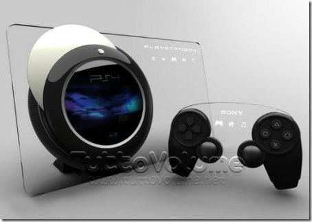 Nuova_PS4-