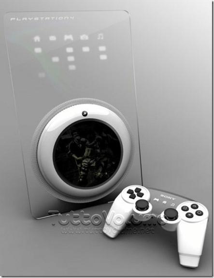 Nuova_PS4 (4)-