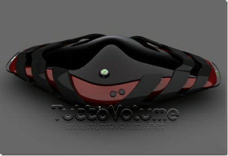 PS4, PSP2 e XBOX 720: concept console.   TuttoVolume   454 x 311 png 45kB