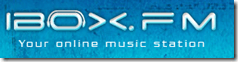 iBox.fm