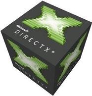 microsoft_directx