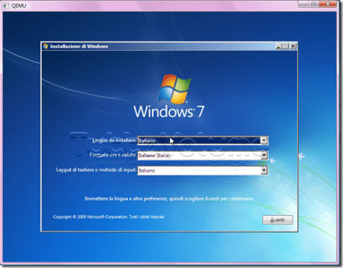 mobalivecd_windows_7