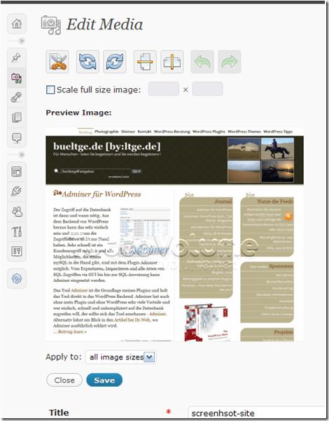wordpress_2.9_image_editing