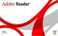patch-per-correggere-bug-adobe-reader-acrobat