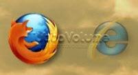 Browser Master
