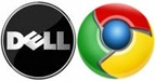 Chrome OS on Dell Mini 10V