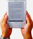 Crea Ebook