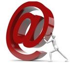 Allegati email