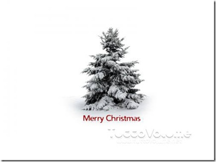 Christmas Wallpaper Memico Collection 0003