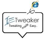 Otimizza Internet Explorer