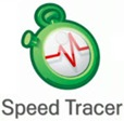 Speed Tracer