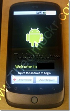 google-phone-htc-android-1-500x666