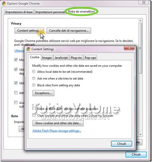 Chrome_5_Impostazioni_contenuti