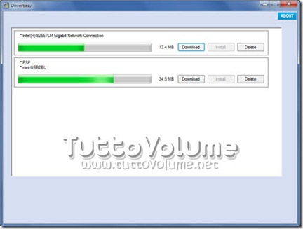 DriverEasy_download_driver_update
