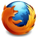 Firefox-3.6-RC2