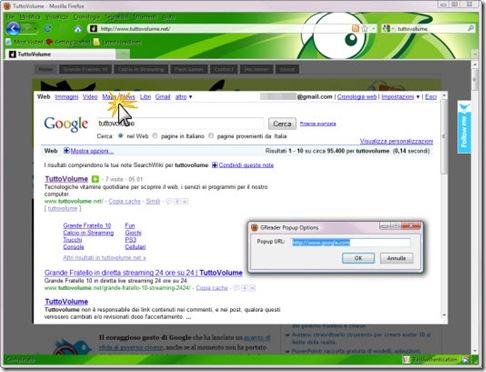 GReader_Popup_Ricerche_Google