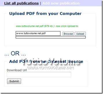 Importa-documento-PDF