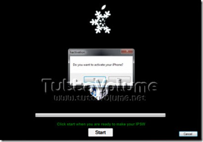 Snowbreeze-Custom-Firmware
